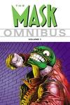 The Mask Omnibus Volume 1 image