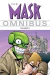 The Mask Omnibus Volume 2 image