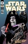 Star Wars: Tales #2 image