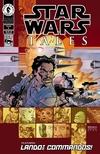 Star Wars: Tales #5 image