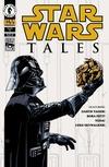 Star Wars: Tales #6 image