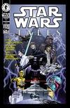 Star Wars: Tales #8 image