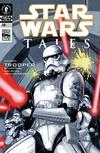 Star Wars: Tales #10 image