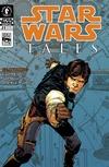 Star Wars: Tales #11 image