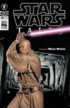 Star Wars: Tales #13-#16 Bundle image