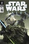 Star Wars: Tales #14 image
