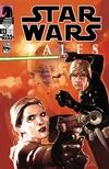 Star Wars: Tales #15 image