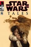 Star Wars Tales #16 image