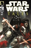 Star Wars: Tales #17-#20 Bundle image