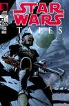 Star Wars Tales #18 image