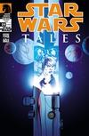 Star Wars Tales #19 image