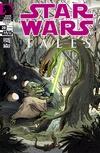 Star Wars Tales #20 image