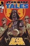 Star Wars Tales #21 - 24 Bundle image
