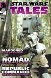 Star Wars Tales #22 image