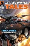 Star Wars Tales #23 image