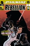 Star Wars: Rebellion #7 image