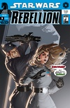 Star Wars: Rebellion #9 image