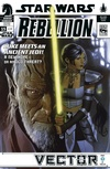 Star Wars: Rebellion #15 image