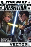 Star Wars: Rebellion #16 image