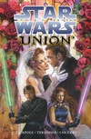 Star Wars: Union image