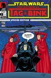 Star Wars: The Return of Tag & Bink—Special Edition image