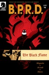 B.P.R.D.: The Black Flame #6 image