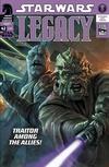 Star Wars: Legacy #42 image