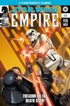 Star Wars: Empire #13 image