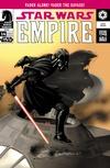 Star Wars: Empire #14 image