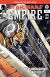 Star Wars: Empire #15 image