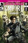 Star Wars: Empire #16 image