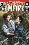 Star Wars: Empire #21 image