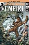 Star Wars: Empire #22 image