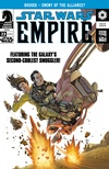 Star Wars: Empire #23 image