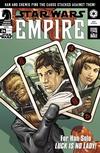 Star Wars: Empire #24 image