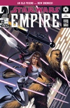 Star Wars: Empire #25 image