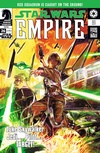 Star Wars: Empire #26 image