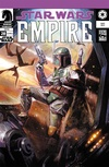 Star Wars: Empire #28 image