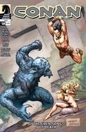 Conan #18 image
