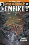 Star Wars: Empire #33 image