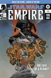 Star Wars: Empire #34 image