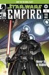 Star Wars: Empire #35 image