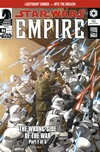 Star Wars: Empire #36 image