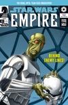 Star Wars: Empire #37 image