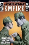 Star Wars: Empire #38 image