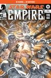 Star Wars: Empire #39 image