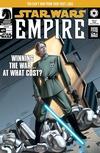 Star Wars: Empire #40 image