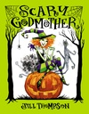 Scary Godmother image