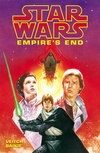 Star Wars: Empire's End image