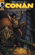 Conan: Road of Kings #2 image